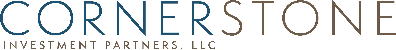Cornerstone Investment Partners